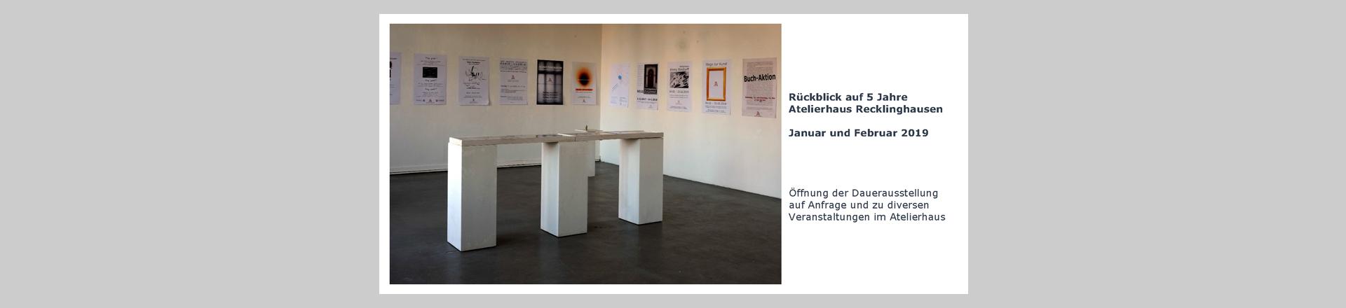 AtelierhausAusstellungen2015-2019