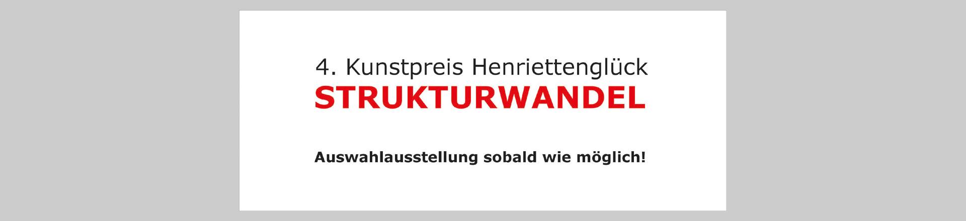 Henriettenglück 4
